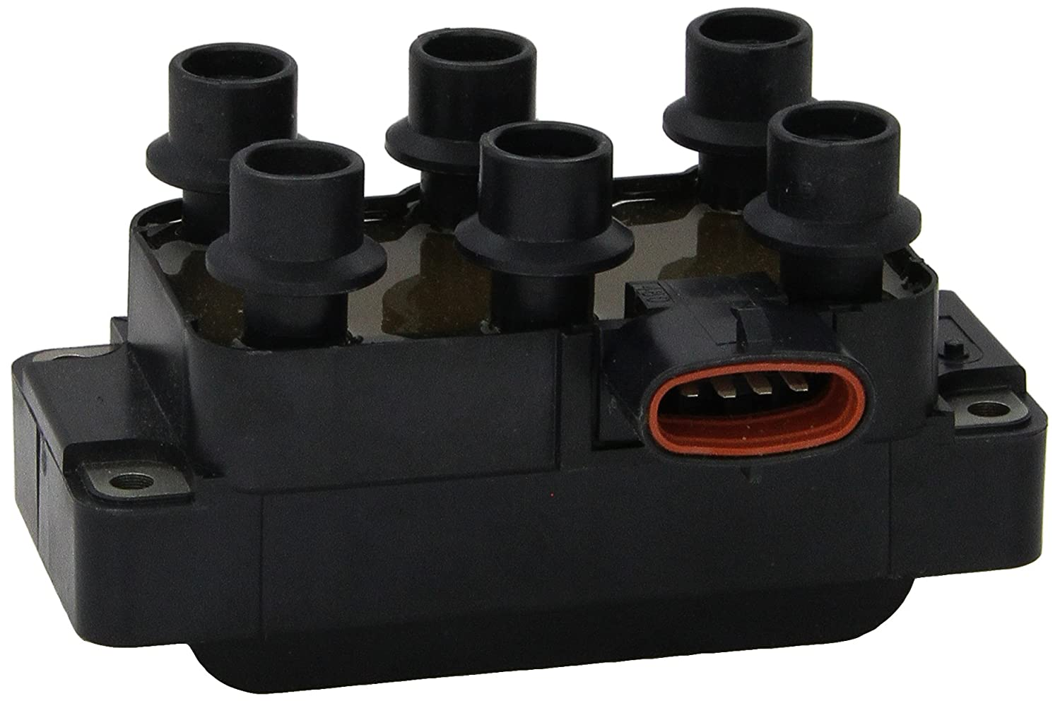 Standard FD480T Ignition Coil Standard Motor Products
