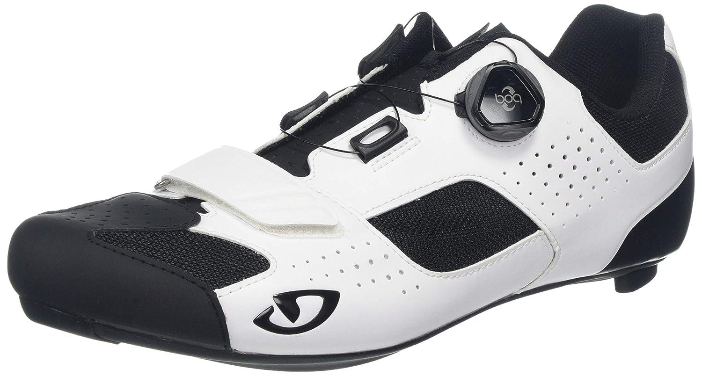 Giro Men s Trans Boa Cycling Shoes