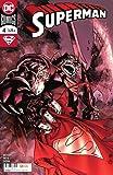 Superman núm. 83/ 4 (Superman (Nuevo Universo DC))