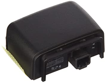 Estándar motor productos b43002 Sensor de lluvia: Amazon.es: Coche y moto