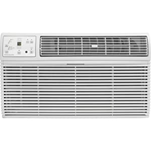 Frigidaire FFTA1422R2 14000 BTU 230-volt Through-The-Wall Air Conditioner with Temperature Sensing Remote Control