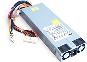 Dell PowerEdge SC1425 450w Power Supply FD833 C8979 DPS-450HB B