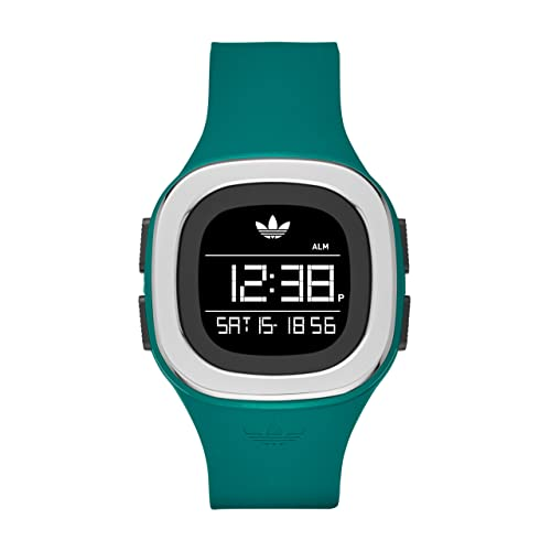 Adidas Originals Unisex Uhren ADH3110