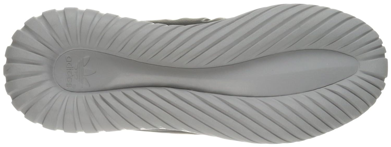Adidas Zapatos Tubulares Radiales Multicolor De Los Hombres zmPBF