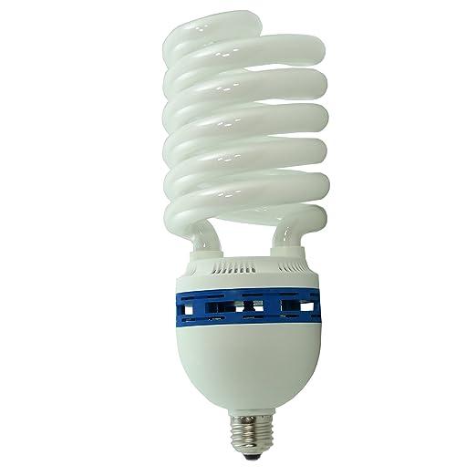 157 opinioni per DynaSun SYD85 400 W Illuminatore Lampada da Studio Professionale, Daylight Luce