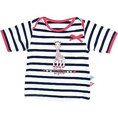 mayo Parasol Camiseta de ba/ño Anti-UV para beb/é Camiseta de Bano con Proteccion UV para ninos