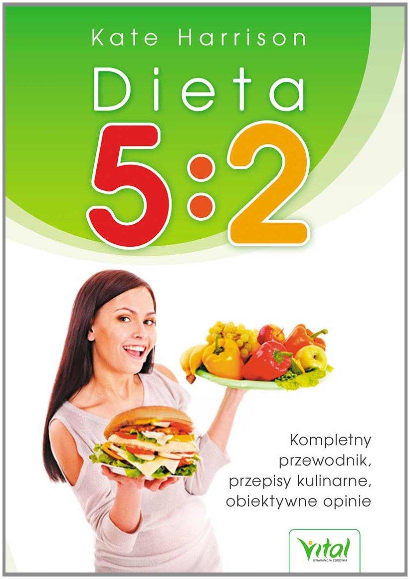 dieta 5 2 broken arrow provocarea pierderii în greutate