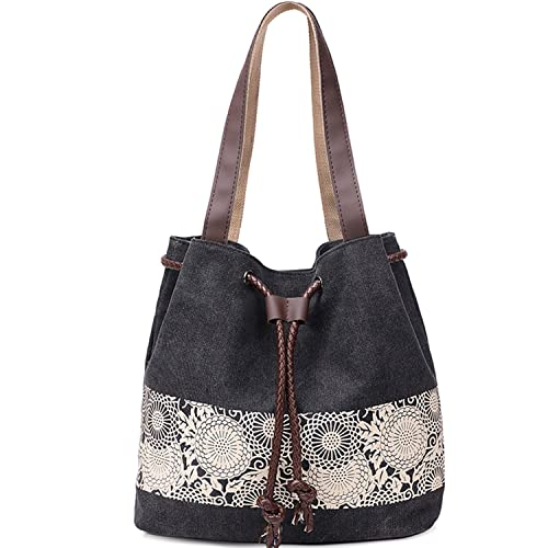 4391f6f441 Ladies straw beach bag with leather handles for summer straw crossbody bags