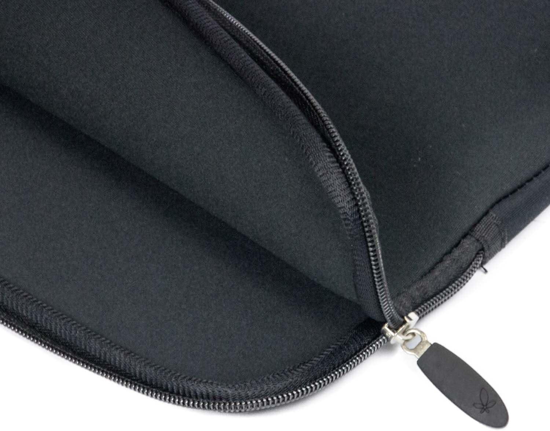 Luxburg 10 Inch Case//Bag for Laptop//Tablet Coloured Fish Design