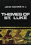 Themes of St. Luke (Fuori Collana)