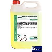 Ecosoluciones Químicas ECO-601 | 5 litros | Liquido
