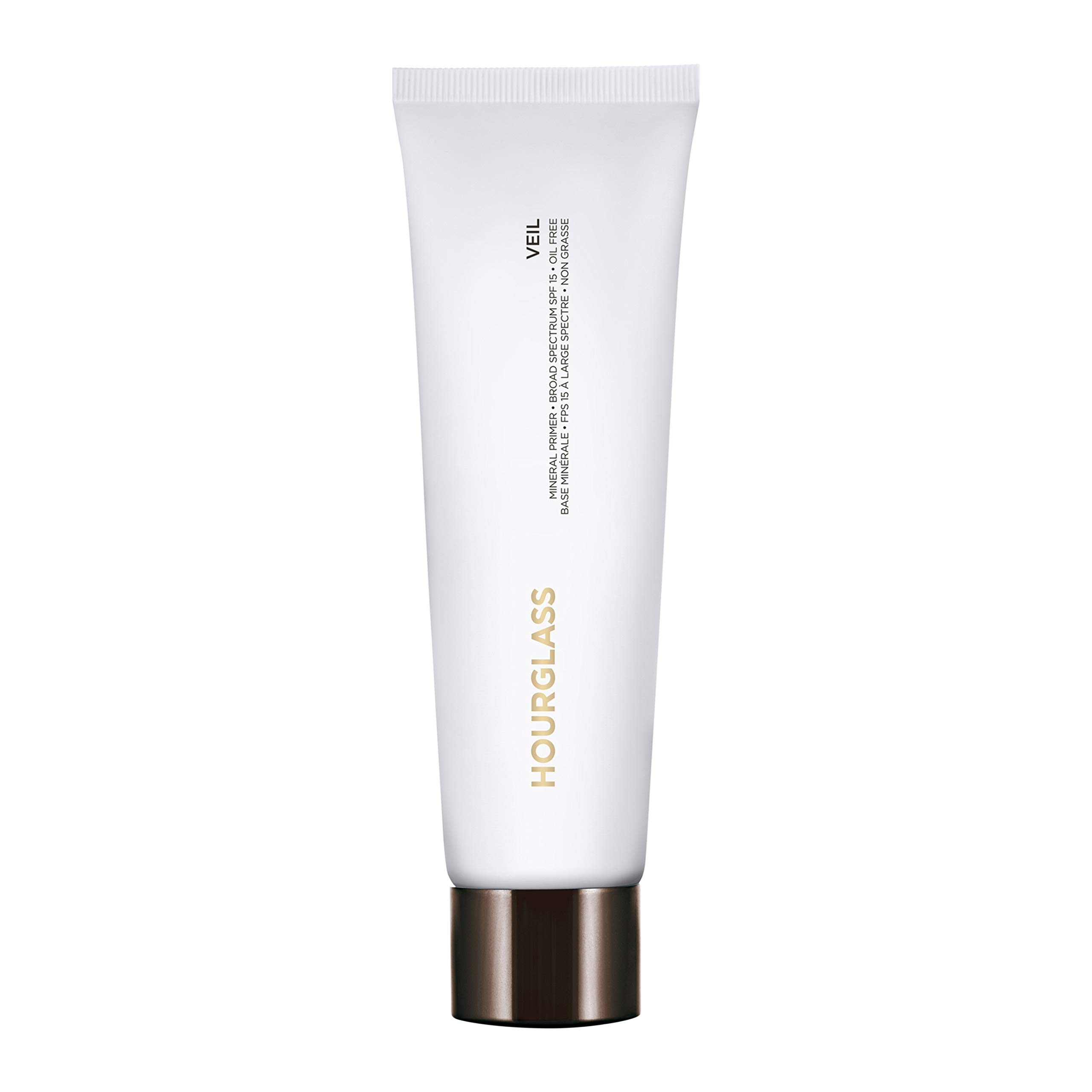 Hourglass Veil Mineral Primer 2 oz. Jumbo Size. by Unknown (Image #1)