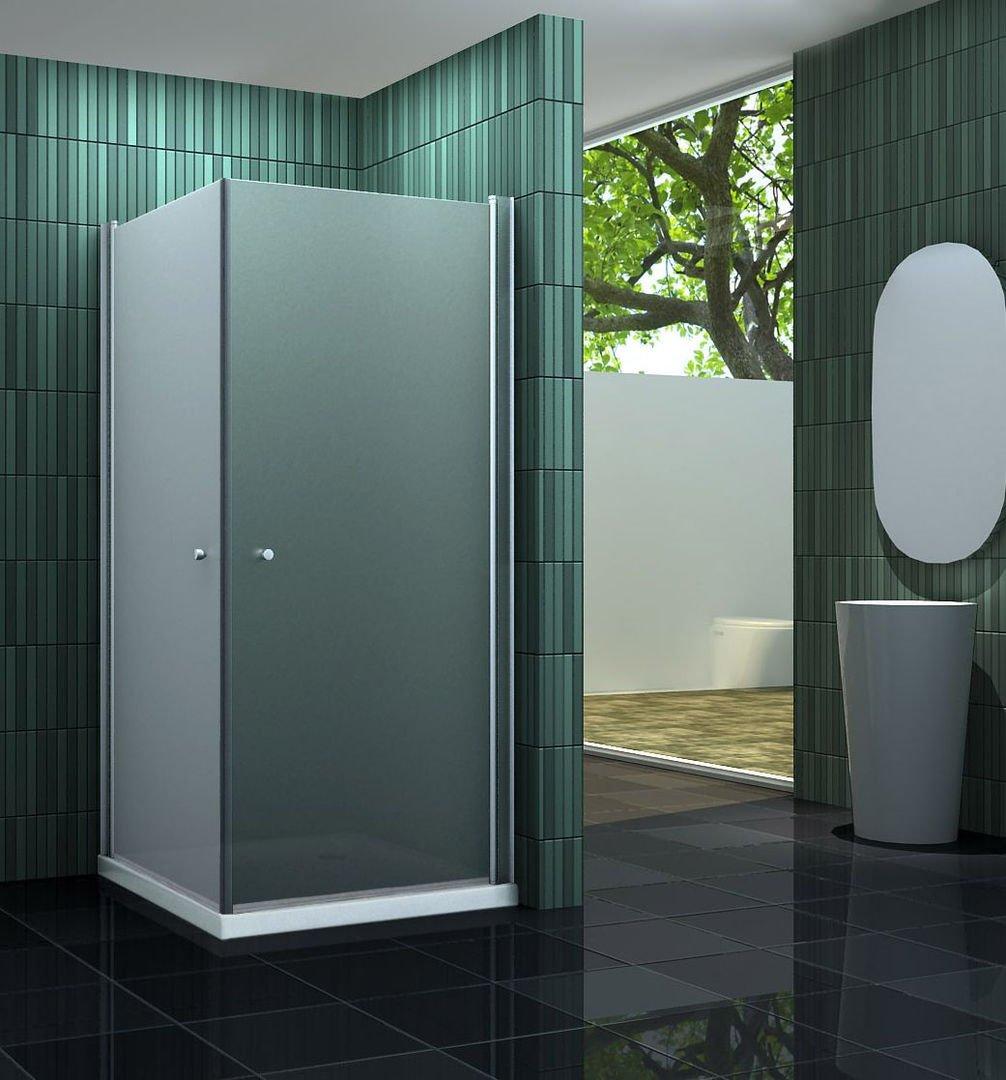 dusche ohne duschtasse bauen best die fr eine kopfbrause. Black Bedroom Furniture Sets. Home Design Ideas