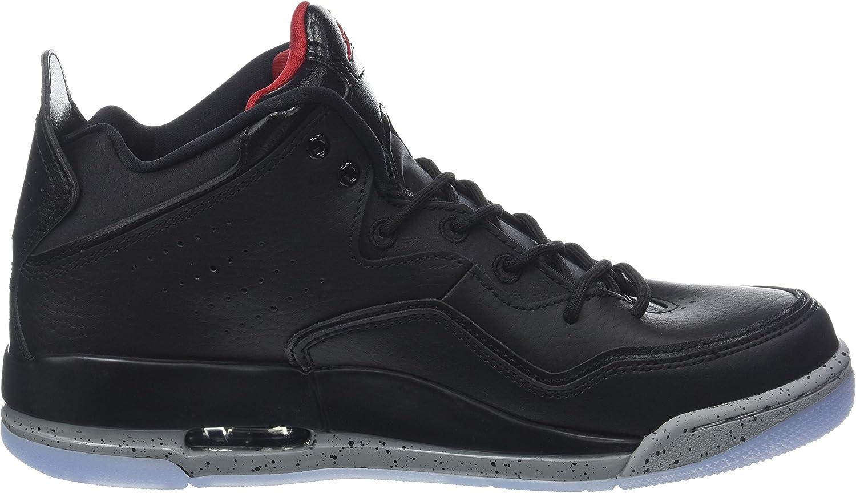 Nike Jordan Courtside 23, Zapatos de Baloncesto para Hombre ...