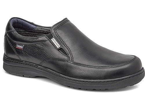 Callaghan 87501 Jeager - Zapato casual caballero, Adaptaction, Water adapt: Amazon.es: Zapatos y complementos
