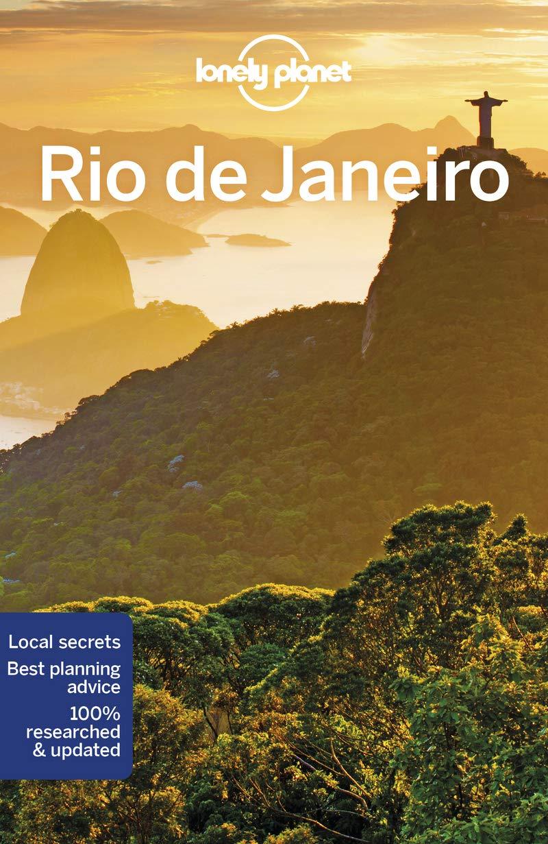 Lonely Planet Peru 10th Ed. 10th Edition