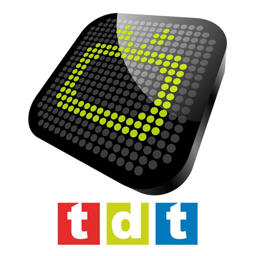 Programacion TDT: Amazon.es: Appstore para Android