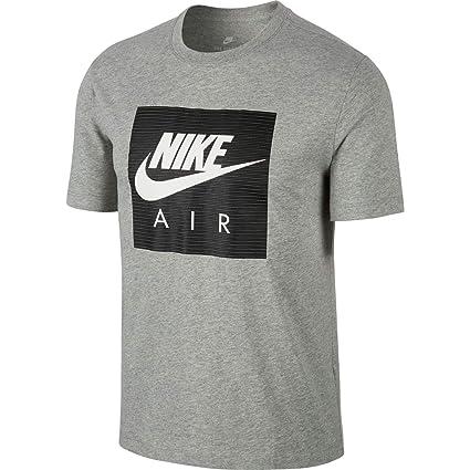 Nike Sportswear Air T shirt