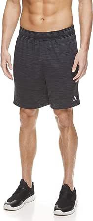 Coca-Cola Sport-Tek Athletic Shorts Red Mesh Lined Drawstring Size X-Large XL