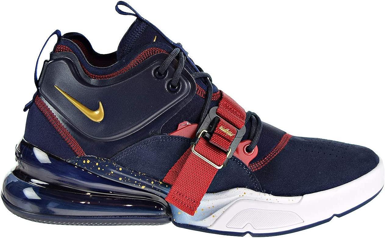 Mua Nike Air Force 270\