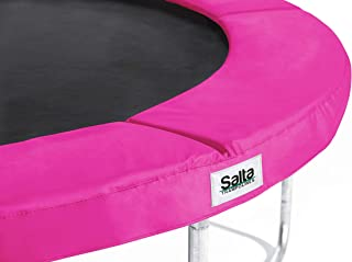 Salta 8 ft 244 cm de sécurité Pad (Rose) Five Stars HK Ltd. 593P-14