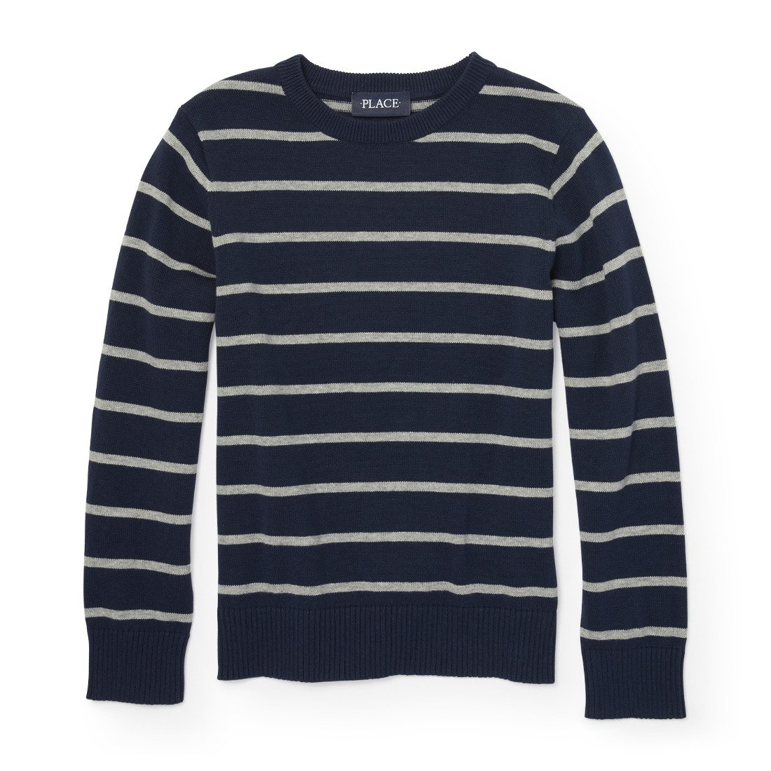 The Children's Place Boys' Sweaters 19 2094061