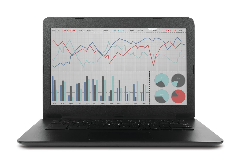 Kensington FP125W9 Privacy Screen for 12.5'' 16:9 Aspect Ratio Laptops (K52792WW) by Kensington (Image #3)