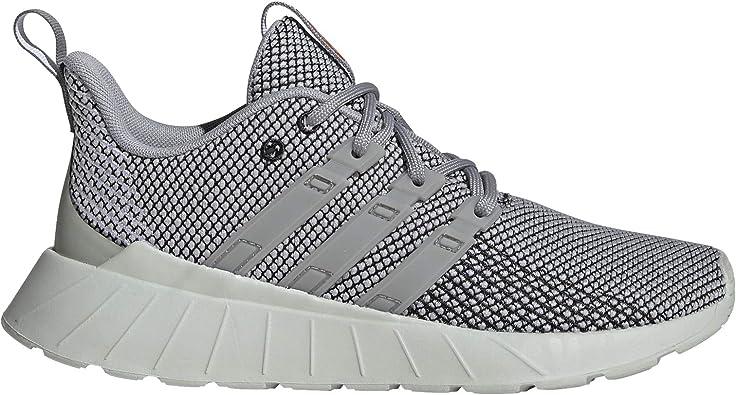 adidas Questar Flow K, Zapatillas de Running Unisex Niños ...