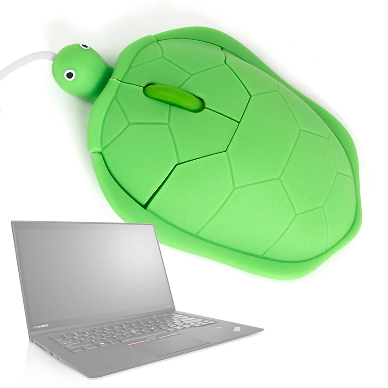 Ratón óptico para Lenovo ThinkPad X1 yoga, Lenovo ThinkPad ...
