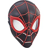 Spider-Man Marvel Mile Morales Hero Mask