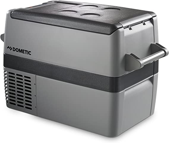 DOMETIC Coolfreeze CF 40 - Nevera de compresor portátil ...
