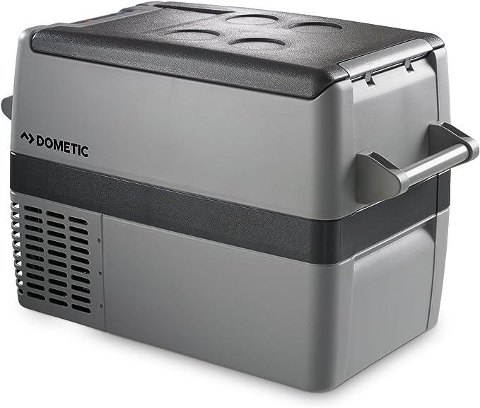 DOMETIC Coolfreeze CF 40 - Nevera de compresor portátil ...
