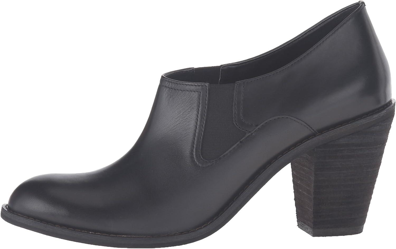 Softwalk Womens Fargo Boot