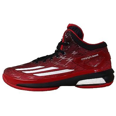 adidas Performance Crazy Light Boost D73979, Zapatillas de ...