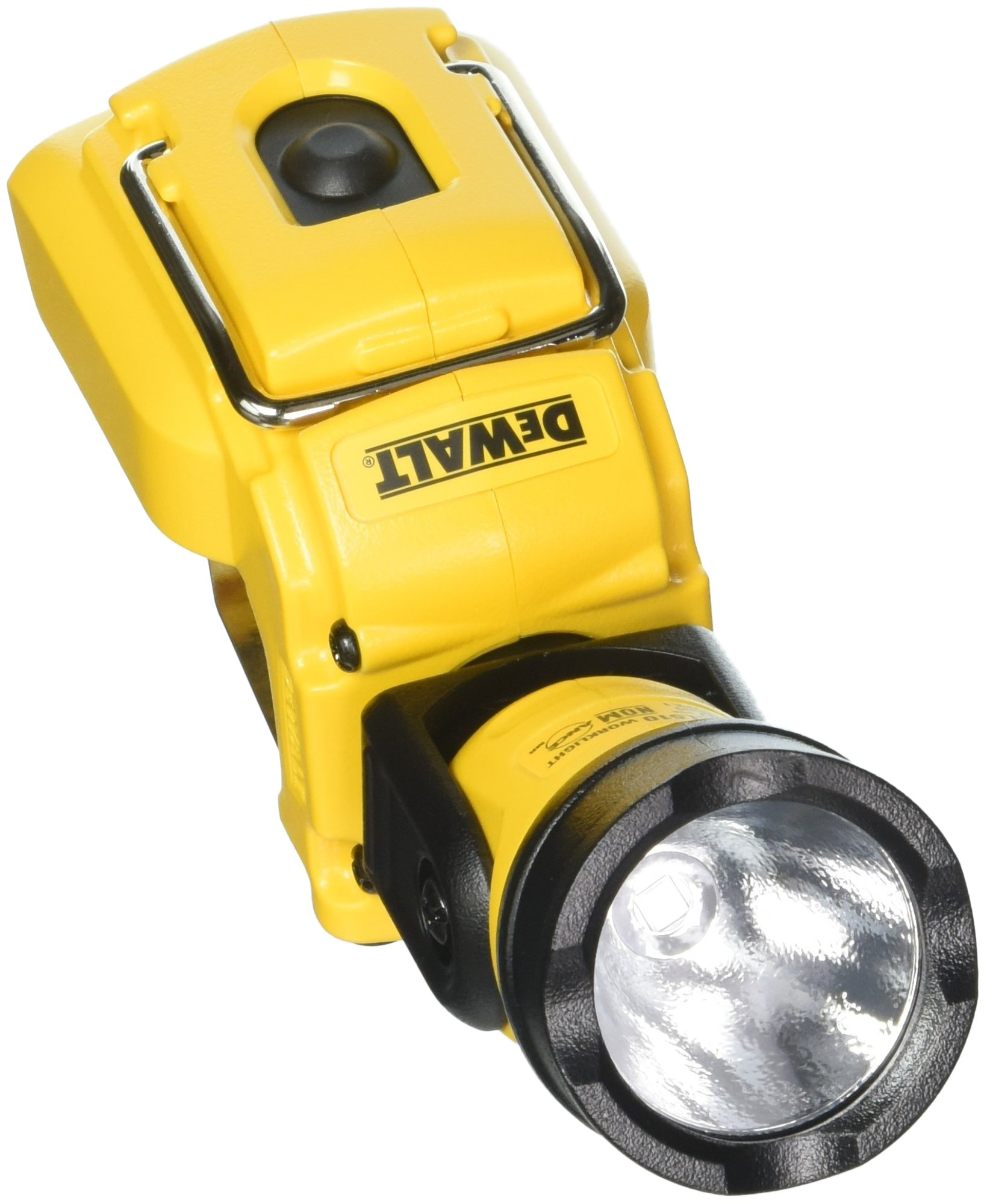 DEWALT DCL510 12-Volt Max LED Worklight by DEWALT (Image #1)