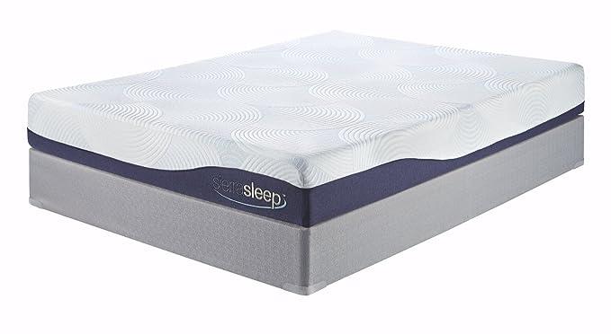 Amazon.com: Sierra Sleep by Ashley - 9