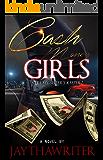 Cash Money Girls: Am I my sister's keeper