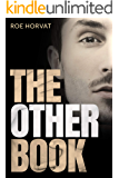 The Other Book (Those Other Books 1)