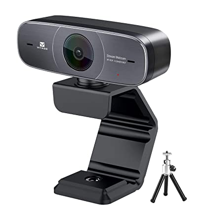 Mac Webcam, HD 1080P Webcam with Microphone for Streaming, 925A HDR USB  Computer Web Camera Pro Video Cam for Mac PC Windows Skype Obs Twitch  YouTube