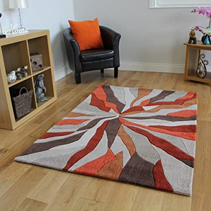 The Rug House Tappeti per soggiorno altissima qualità, moderni ...