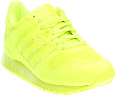 6d7e3b4d3906 adidas ZX 700 Men s Shoes Solar Yellow s79187 (11.5 D(M) ...