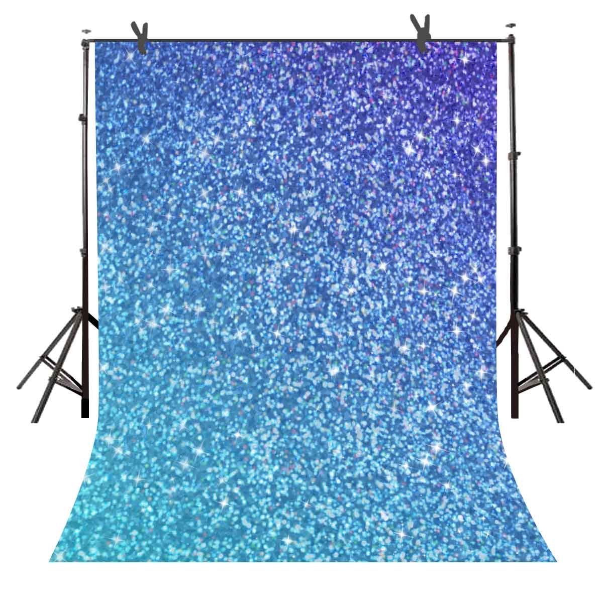 Well Wreapped Photography Backdrops 6ftx9ft Navy Blue Backdrop Canon Mirrorless Eosm10 1545bk Dts Black Simple Style Background For Family Video