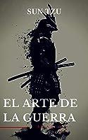 El Arte De La Guerra: Clásicos De La