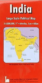 Indian Subcontinent India Pakistan Bangladesh Sri Lanka