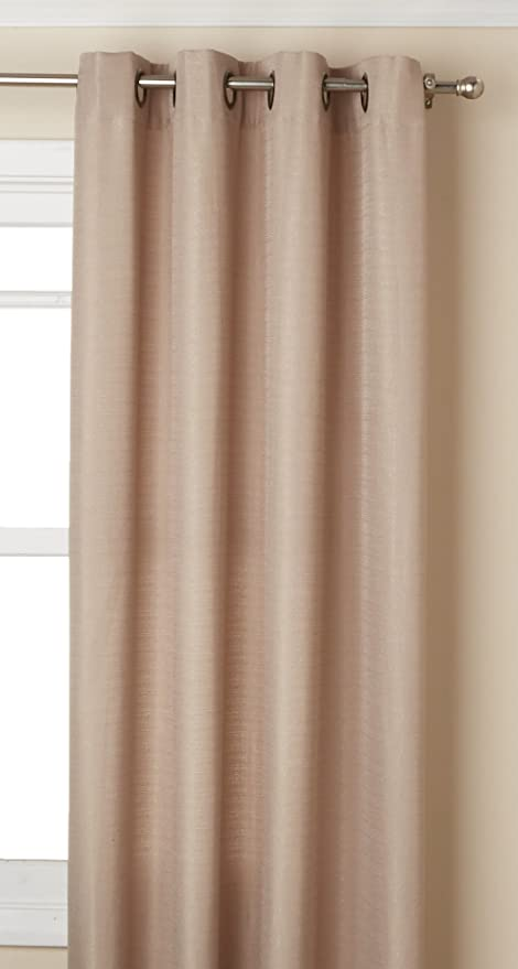 simons x a shop decor canada en printed the cm in woods pattern maison online walk curtains curtain