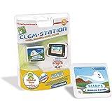 Clementoni 13680 - Clem Station Cartuccia La Nuvola
