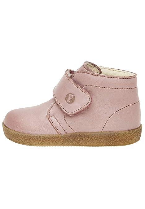 Borse itScarpe Falcotto Conte VlSneaker BambinaAmazon E mNOwvyn80