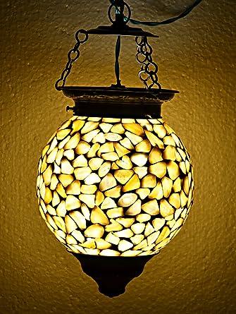 Buy Hare Krishna Dipawali Lighting Item Modern Home Decor Colorful