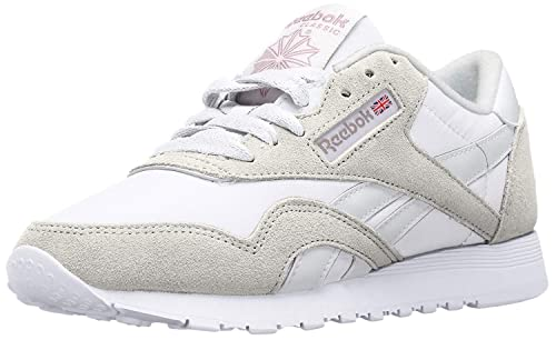 zapatos reebok retro 500