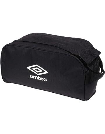 e8d50dcdb Amazon.co.uk  Boot Bags  Sports   Outdoors